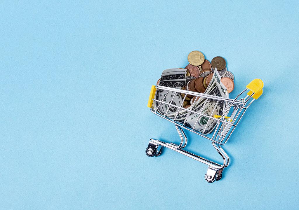مزایای خرید خودپرداز شخصی