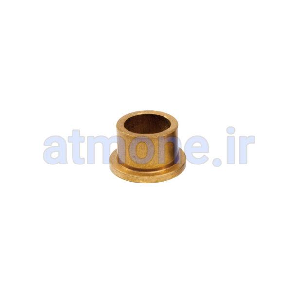 bearing sintered bronze