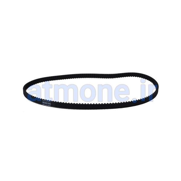 belt drive 3mr 420